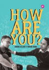 How Are You by Aiman Azlan & Aiman Amri from  in  category