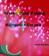Mereka Yang Pulang by ISMAIL HASHIM from  in  category