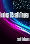 Lembaga Di Sebalik Tingkap by ISMAIL HASHIM from  in  category