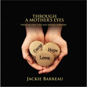 Through A Mother's Eyes by Jackie Barreau from Jackie Barreau in Family & Health category