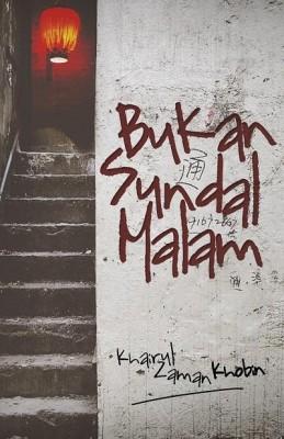 Bukan Sundal Malam by Khairul Zaman Khobin from  in  category