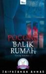 Pocong Balik Rumah by Zaifuzaman Ahmad from  in  category