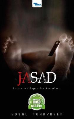 Jasad