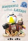 Awekku Minah Latah by Aida Adia from  in  category