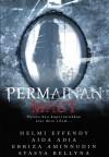 Antologi Seram - Permainan Maut by Helmi Effendy, Aida Adia, Ebriza Aminnudin, Syasya Bellyna from  in  category
