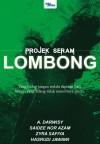 Lombong by A. Darwisy, Saidee Nor Azam, Zyra Safiya, Hasrudi Jawawi from  in  category