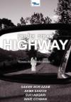 Projek Seram Highway