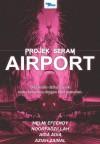 Projek Seram - Airport by Helmi Effendy, Noorfadzillah, Aida Adia, Aziah Zainal from  in  category