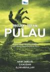 Projek Seram - Pulau by Naim Tamdjis, S. Kausari, Illya Abdullah from  in  category