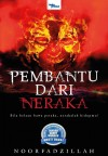 Pembantu Dari Neraka by Noor Fadzillah from  in  category
