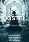 Projek Seram - Hostel by Hasrudi Jawawi, Eqbal Mohaydeen, Noorfadzillah, Illya Abdullah from  in  category