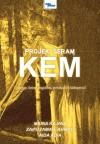 Projek Seram - Kem by Maria Kajiwa, Zaifuzaman Ahmad, Aida Adia from  in  category