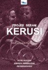 Projek Seram - Kerusi by Fitri Hussin, Ebriza Aminnudin, Resmanshah from  in  category