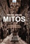 Projek Seram : Mitos
