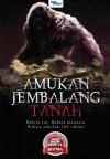 Amukan Jembalang Tanah by A. Darwisy from  in  category
