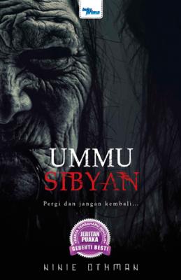 Projek Seram - Ummu Sibyan