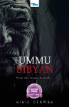 Projek Seram - Ummu Sibyan by Ninie Othman from  in  category