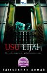 Projek Seram - Usu Lijah by Zaifuzaman Ahmad from  in  category