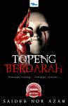 Projek Seram - Topeng Berdarah by Saidee Nor Azam from  in  category