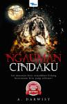 Projek Seram - Ngauman Cindaku by A. Darwisy from  in  category