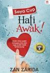Saya Cup Hati Awak! by Zan Zarida from  in  category