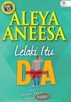 LELAKI ITU DIA by Aleya Aneesa from KARANGKRAF MALL SDN BHD in  category