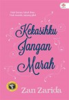 Kekasihku Jangan Marah by Zan Zarida from  in  category