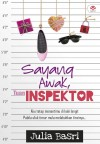 Sayang Awak, Tuan Inspektor by JULIA BASRI from  in  category