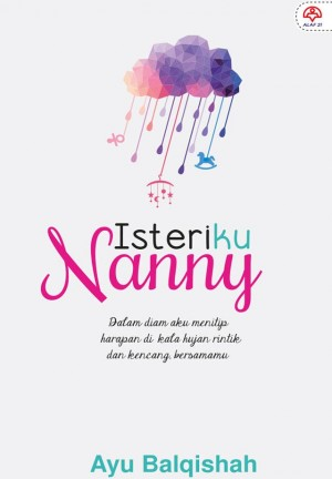 Isteriku Nanny by AYUBALQISHAH from  in  category