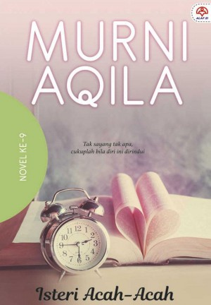 Isteri Acah-Acah by Murni Aqila from  in  category