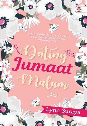 Dating Jumaat Malam by Lynn Suraya from  in  category