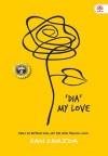 'Dia' My Love by Zan Zarida from  in  category