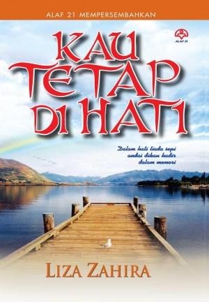 Kau Tetap Di Hati by Liza Zahira from  in  category