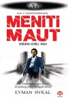Meniti Maut by Eyman Hykal from KARANGKRAF MALL SDN BHD in Teen Novel category