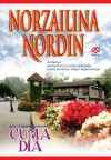Cuma Dia by Norzailina Nordin from  in  category