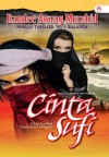 Cinta Sufi by Ramlee Awang Murshid from  in  category