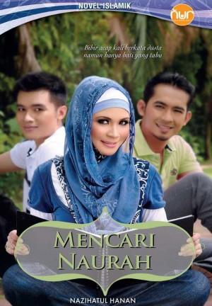 Mencari Naurah by Nazihatul Hanan from  in  category