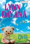 Juara Carta Cinta by Lynn Dayana from KARANGKRAF MALL SDN BHD in Teen Novel category