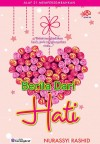 Berita Dari Hati by Nurassyi Rashid from  in  category