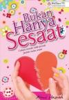 Bukan Hanya Sesaat by Ainul Hazrah from  in  category