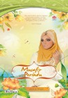 Musafir Perindu by Annur Iman from  in  category