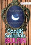 Cantik Seindah Bulan by Nurmi Syakimi from  in  category