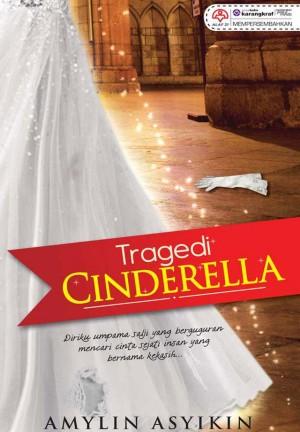Tragedi Cinderella