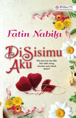 Di Sisimu Aku by Fatin Nabila from  in  category