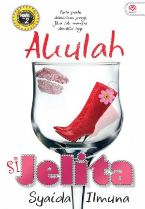 Akulah Si Jelita by Syaida Ilmuna from  in  category