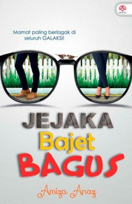 Jejaka Bajet Bagus by Amiza Anaz from  in  category