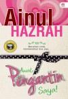Awak Pengantin Saya! by Ainul Hazrah from  in  category