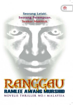 Ranggau by Ramlee Awang Murshid from  in  category