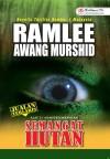 Semangat Hutan by Ramlee Awang Murshid from  in  category