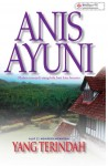 Yang Terindah by Anis Ayuni from  in  category